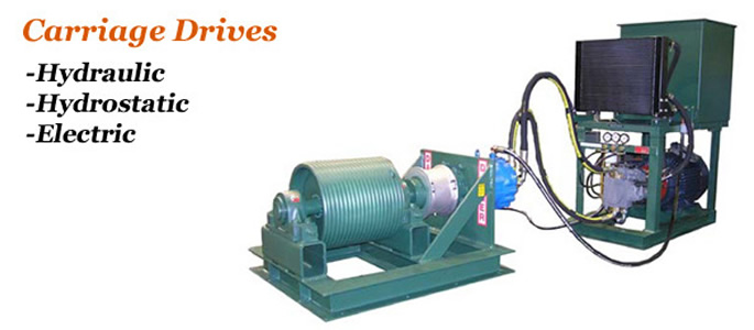 Carriage_Drives_homepage