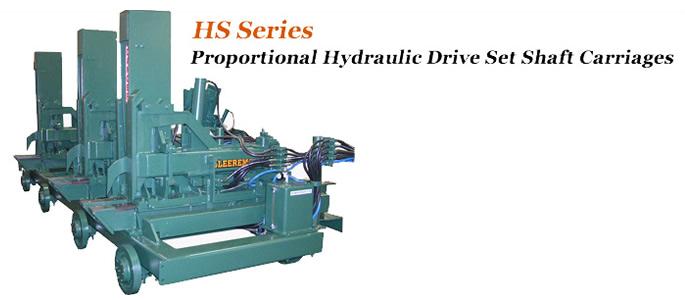 HS_Series_homepage