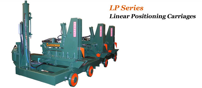 LP_Series_homepage