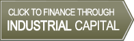 Finance Through Industrial Capital
