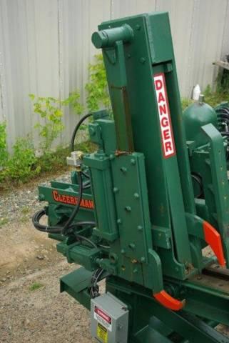 Märk Lumber Pro Ml 141 33