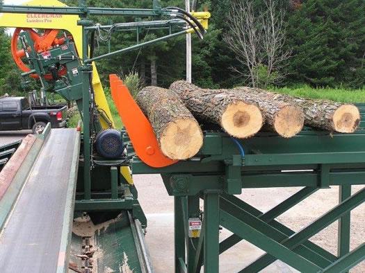 Procut Portable Sawmills
