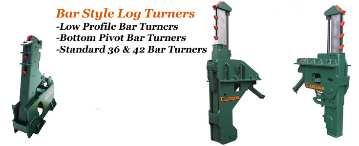 Bar-Turners-homepage-02