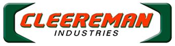 Cleereman Industries